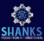 ShanksMechatron
